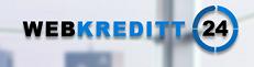 WebKreditt24