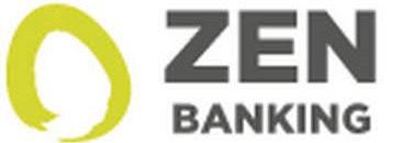 Lån opp til  ved Zen Banking