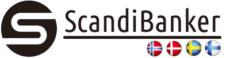 Lån op til 500.000 hos ScandiBanker