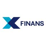 Lån op til 500.000 hos XFinans