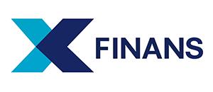 Lån opp til 500.000 ved XFinans