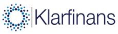 Lån op til 500.000 hos KlarFinans
