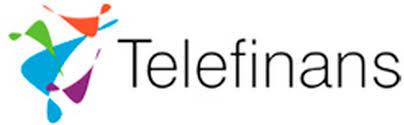 Lån opp til  ved Telefinans
