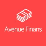 Lån opp til 50.000 ved Avenue Finans