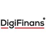 Lån op til 500.000 hos DigiFinans