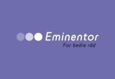 Lån opp til 500.000 ved Eminentor