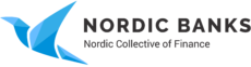 Lån op til 500.000 hos Nordic Banks