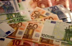 lån 10.000 kr