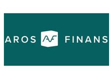 Lån opp til 500.000 ved Aros Finans