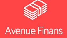 Lån opp til  ved Avenue Finans