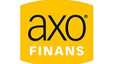 Lån opp til 500.000 ved Axo Finans