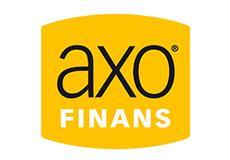 Lån op til 500.000 hos AXO Finans