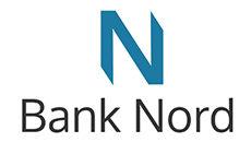 Lån opp til  ved Bank Nord