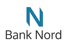 Lån op til 500.000 hos Bank Nord