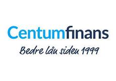 Centum Finans