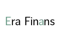 ERA Finans