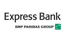 Lån opp til  ved Ekspress Bank