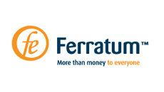 Lån opp til 15.000 ved Ferratum