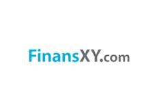 FinansXY