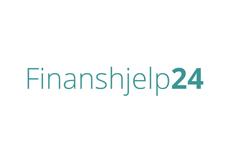 Lån op til 500.000 hos Finanshjelp24