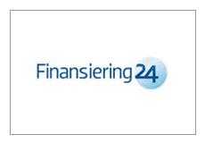 Finansiering24