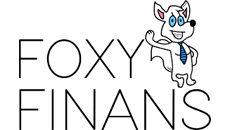 Lån opp til 500.000 ved FoxyFinans