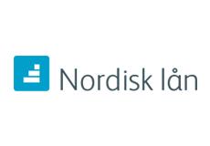 Lån op til 500.000 hos Nordisk Lån