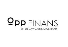 OppFinans