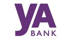 Lån opp til  ved yA Bank