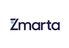 Lån opp til 500.000 ved Zmarta