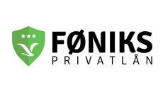 Lån opp til  ved FØNIKS PRIVATLÅN
