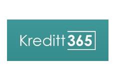 Kreditt365