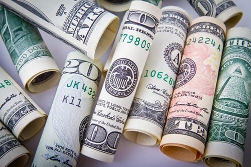 lån 5000 kroner