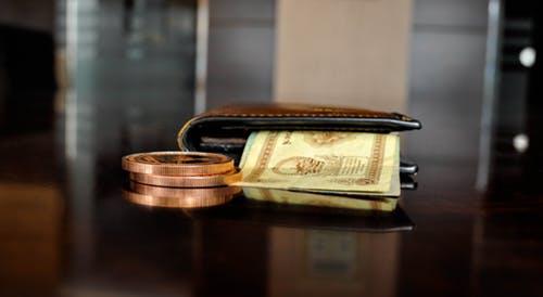 lån 50.000 kroner