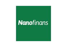 NanoFinans