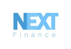 Lån op til 500.000 hos Next Finance