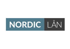 Lån op til 50.000 hos NordicLån