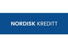 Lån op til 500.000 hos Nordisk Kreditt