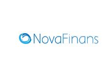 Lån op til 500.000 hos NovaFinans