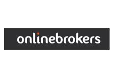 OnlineBrokers