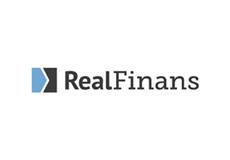 Lån opp til 500.000 ved Real Finans