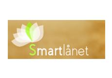 Lån op til 500.000 hos SmartLånet