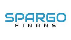 Lån opp til 150.000 ved Spargo Finans