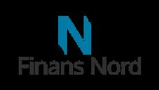 Lån opp til 500.000 ved Finans Nord