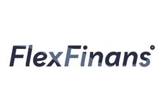 Lån opp til 500.000 ved Flex Finans