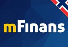 Lån opp til 500.000 ved M-Finans