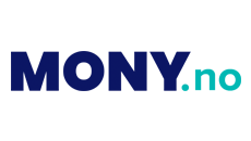 Lån opp til 500.000 ved Mony