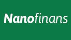 Lån opp til  ved NanoFinans